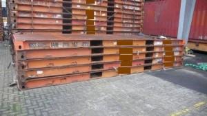 steel-deck-2