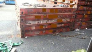 steel-deck-3