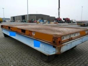 steel-deck-4