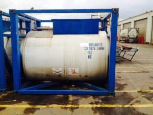 used-tank-11-10ft